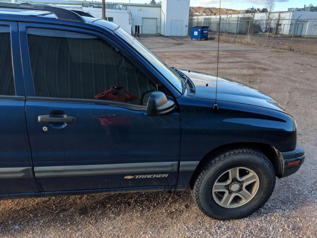 For Sale: 2003 Chevy Tracker-img_20180327_181400.jpg