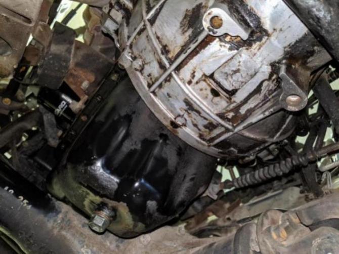 86 Samurai Oil leak-img_20190518_173329_1558219055414.jpg