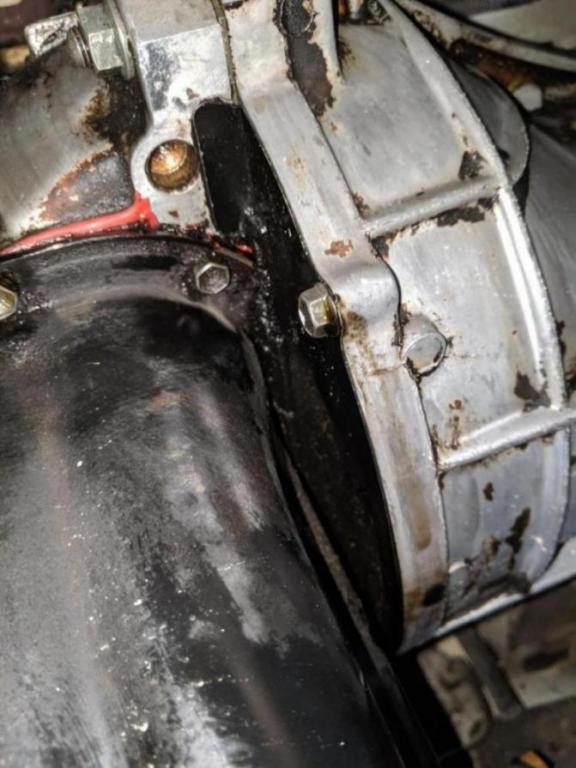 86 Samurai Oil leak-img_20190518_193053_1558227114155.jpg