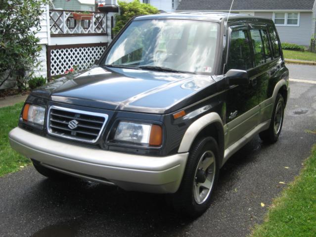 FOR SALE:1996 Suzuki Sidekick Sport 1.8L 4x4 50 O.B.O-img_3185.jpg