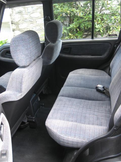 FOR SALE:1996 Suzuki Sidekick Sport 1.8L 4x4 50 O.B.O-img_3187.jpg