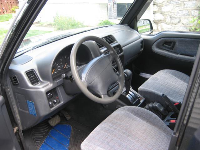 FOR SALE:1996 Suzuki Sidekick Sport 1.8L 4x4 50 O.B.O-img_3188.jpg