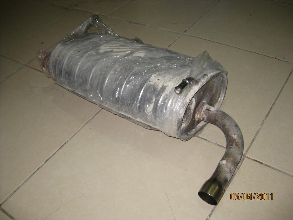 Does anyone know the orginal size of Jimny 2010 Muffler??-img_5523.jpg