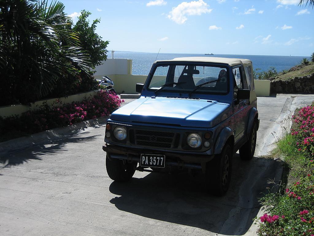 What year is my Suzuki??-img_6085.jpg