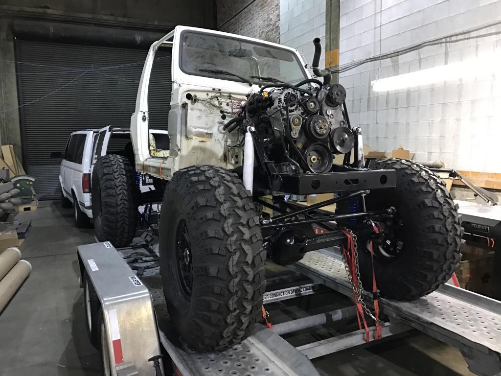 Suzuki Samurai Buggy Project - 4.3L V6, 700R4, Toyota Axles, 4 Link Suspension-img_6996.jpg