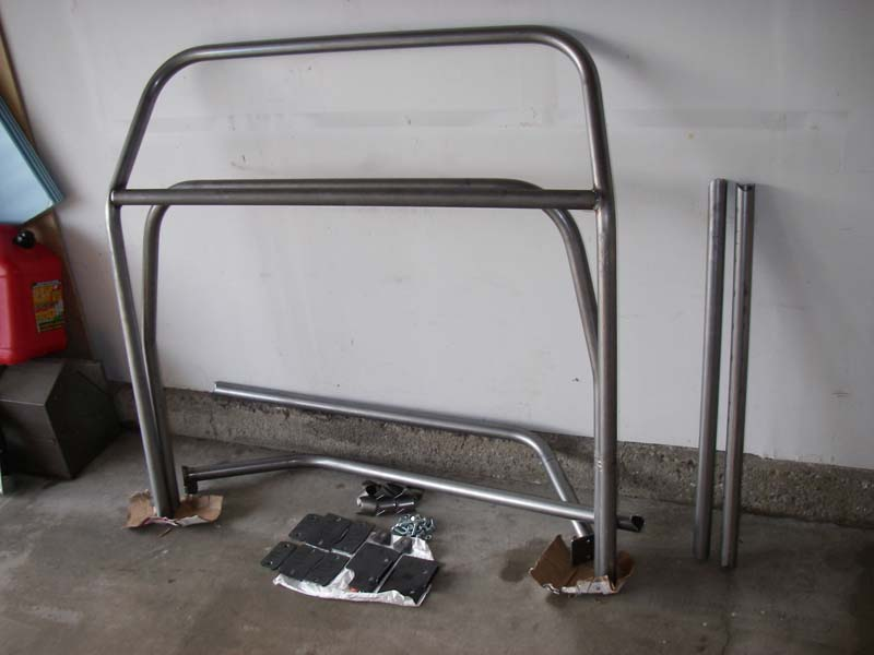 My tin top roll cage from Rock Road by Davesport-imgp6349.jpg