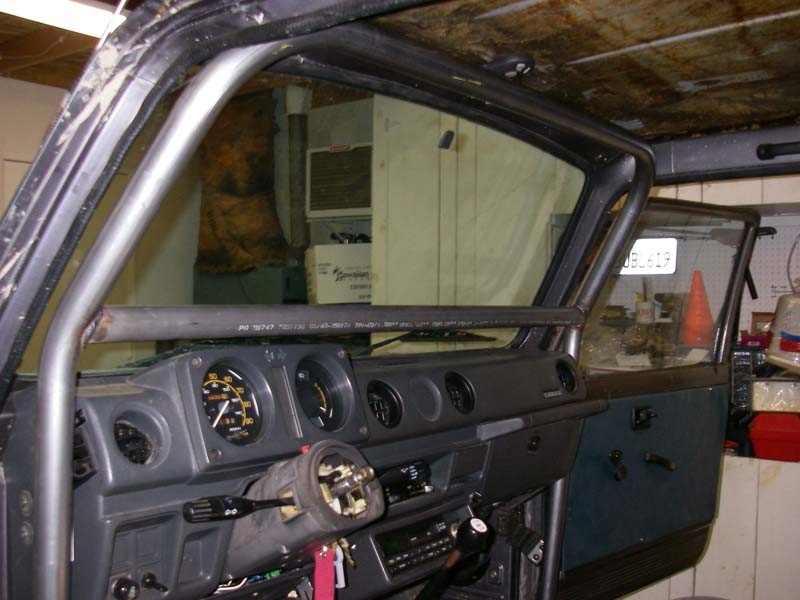 My tin top roll cage from Rock Road by Davesport-imgp6359.jpg