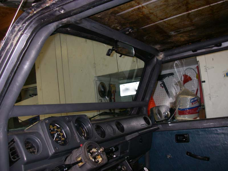 My tin top roll cage from Rock Road by Davesport-imgp6402s.jpg