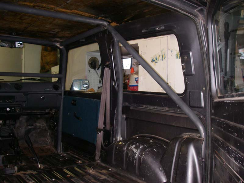 My tin top roll cage from Rock Road by Davesport-imgp6407s.jpg