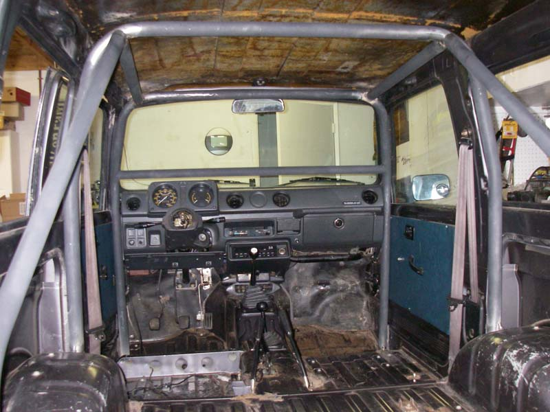 My tin top roll cage from Rock Road by Davesport-imgp6408s.jpg
