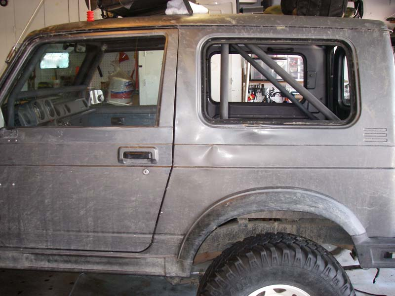 My tin top roll cage from Rock Road by Davesport-imgp6412s.jpg