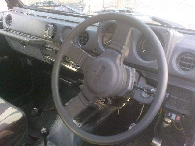 Looking for a dashboard for my suzuki gypsy-in_vehicles.6211.3.jpg