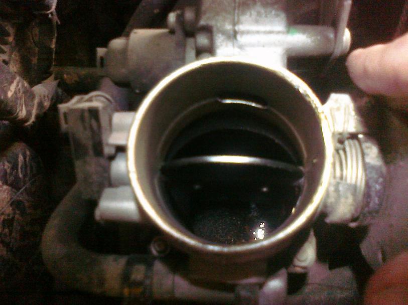 2004 Suzuki Verona Engine Noise Problems And Solutions