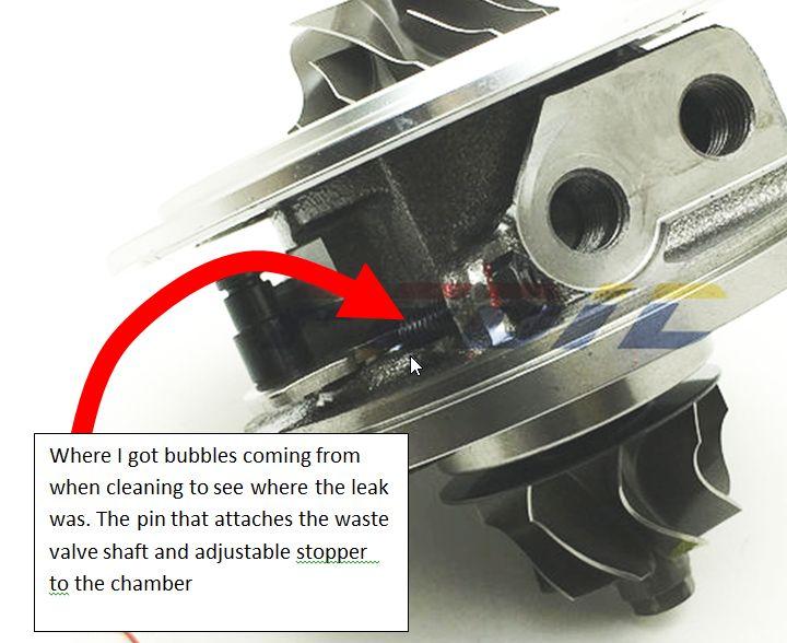 GV F9Q Turbo whistle - Suzuki Forums: Suzuki Forum Site