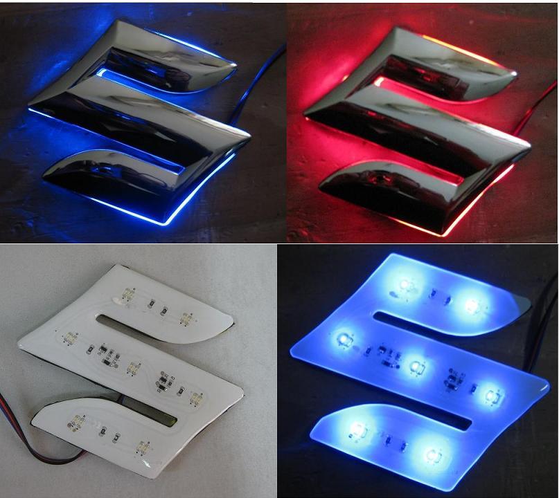 LED BACKLIGHT for SUZUKI LOGO-led-backlight-suzuki.jpg
