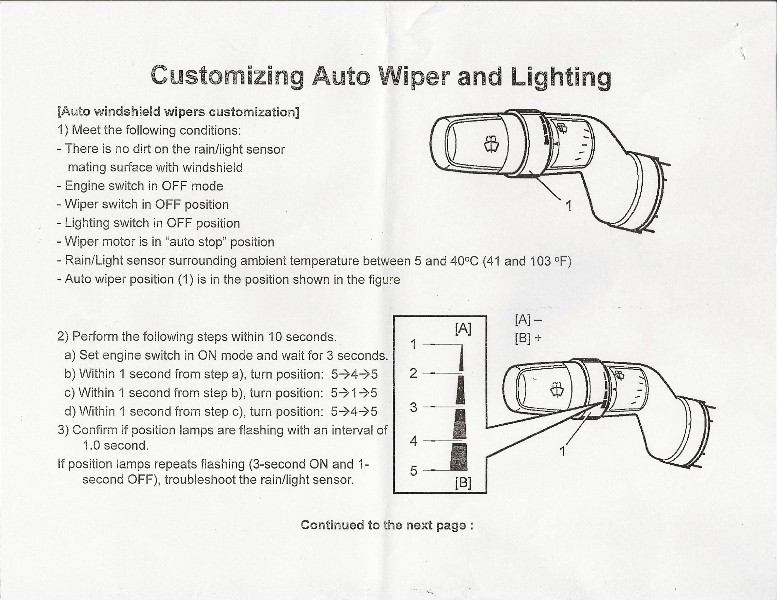 Lights on with wipers-lights-1.jpg