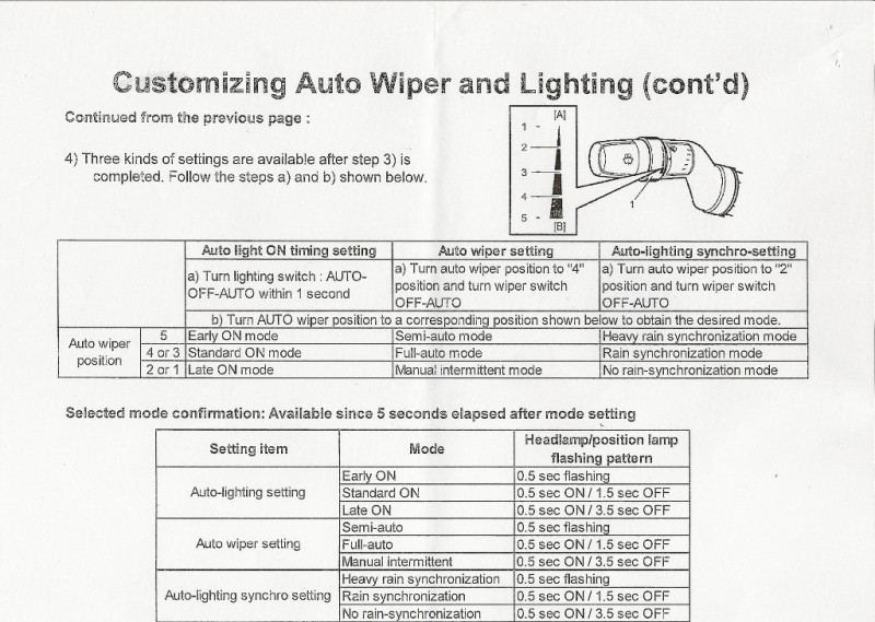 Lights on with wipers-lights-2.jpg