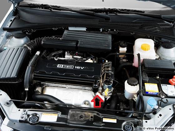 Oil Leak-model_suzuki-forenza-engine-_45.jpg