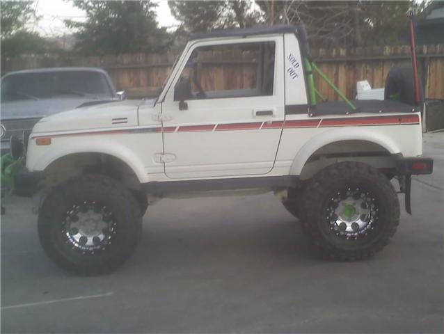 new wheels and tires pics-new-wheels-sammie.jpg