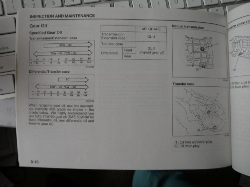 Differential oil change-p2250148.jpg