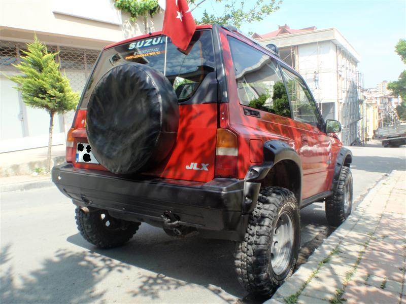 vitara arches (fender flares)-p5300032-medium-.jpg