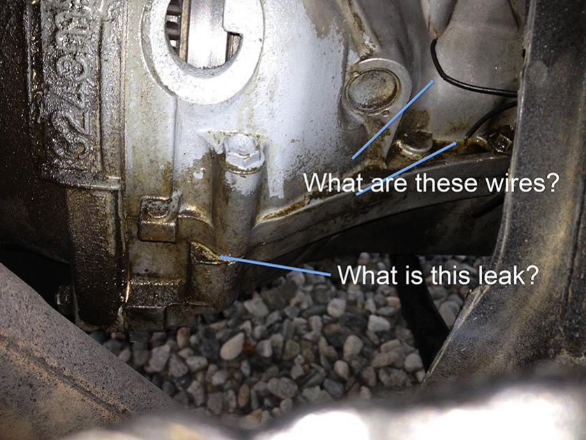 Help me identify this leak...-photo-2-copy.jpg