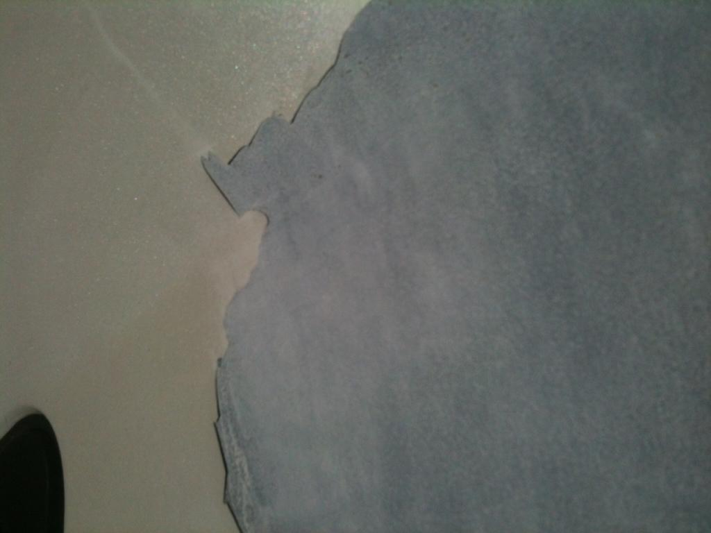 2008 suzuki xl7 paint issues-photo-2.jpg