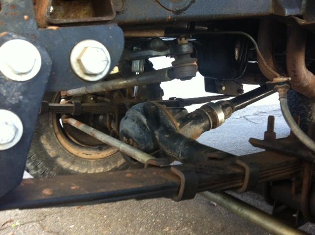 My Terrible Steering!-photo-3.jpg