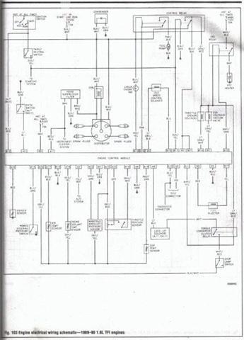 89 sidekick mystery ignition part - Suzuki Forums: Suzuki ... on