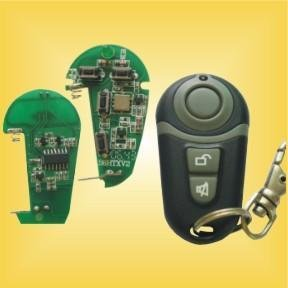 Click image for larger version  Name:pl97728-gate_door_accessory_ccdr_103.jpg Views:226 Size:13.9 KB ID:12135