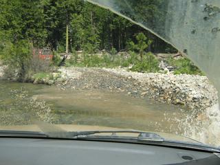 -river-rockn2.jpg