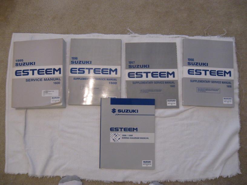 Esteem Factory shop manuals for sale-rsz_1004.jpg