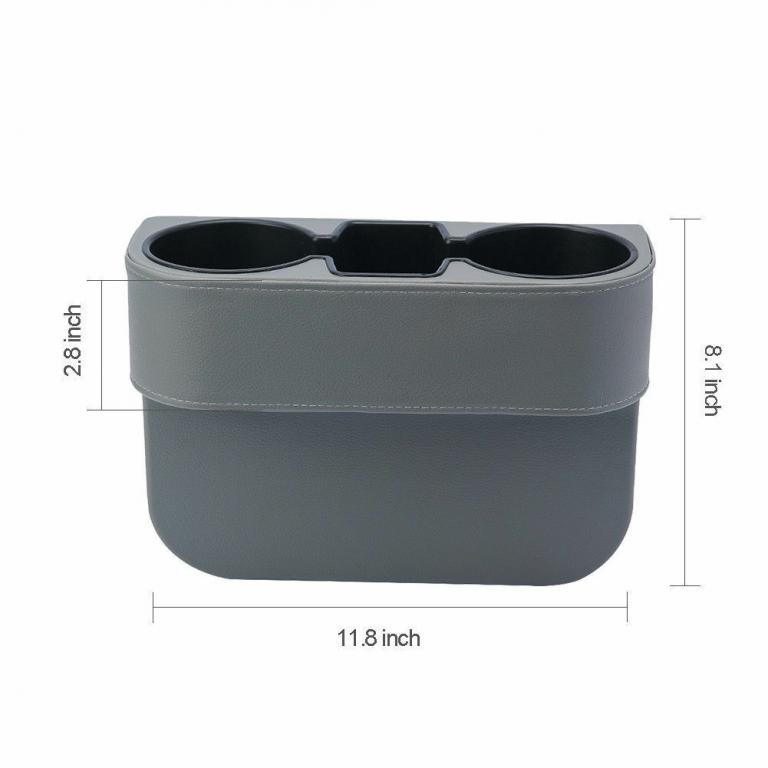 Another cup holder option-s-l1600.jpg