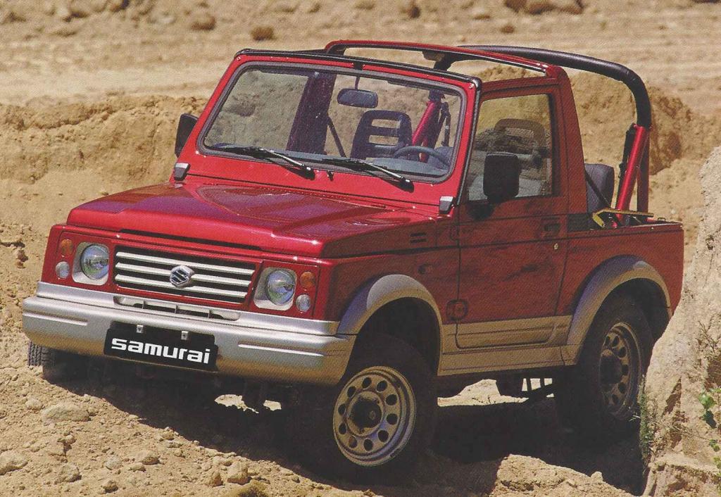 2000 Vitara/Samurai bumper color code-samurai.jpg
