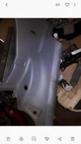 I HAVE 06 FORENZA PARTS FOR SALE from seats to windshield wiper motor-screenshot_20190217-152959_gallery_1552046655603.jpg