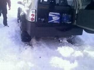 -snow-4.jpg