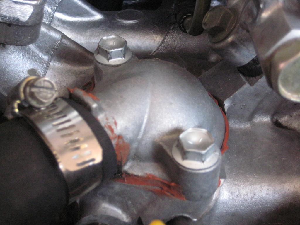 Thermostat replacement-stufff-002.jpg. '