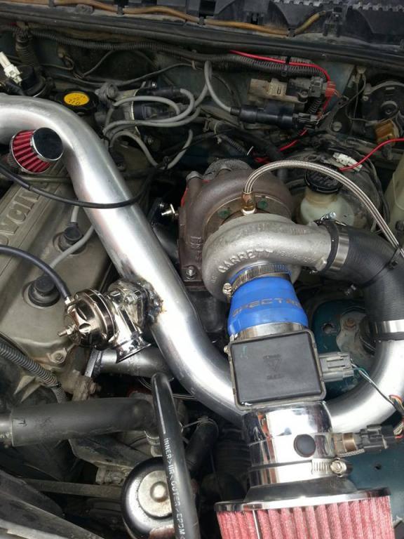 heating hose diagram for 1999 mazda 1 6 engine suzuki - sidekick - 1.6l (95 hp) 95 tracker 1 6 8v wiring #12