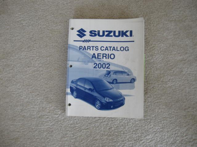 Selling all manuals,supplements and special tools-suzuki005.jpg