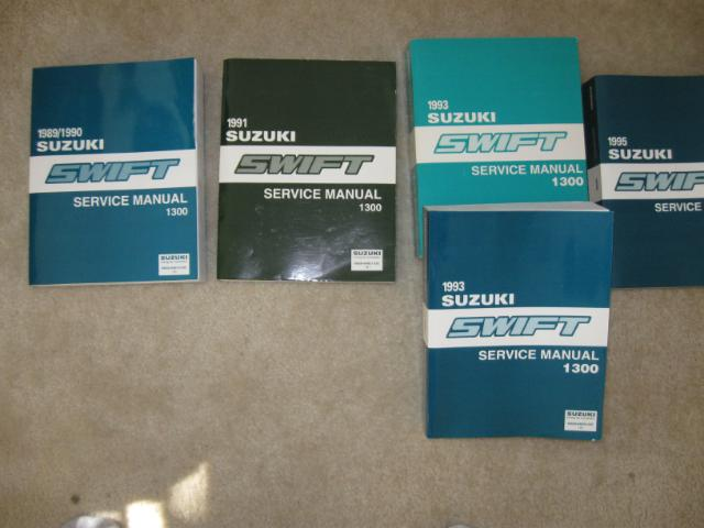Selling all manuals,supplements and special tools-suzuki006.jpg
