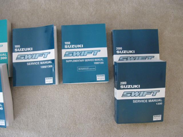 Selling all manuals,supplements and special tools-suzuki008.jpg