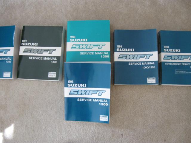 Selling all manuals,supplements and special tools-suzuki009.jpg
