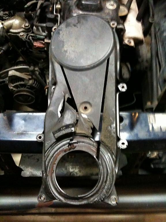 timing belt concerns-timingcover.jpg