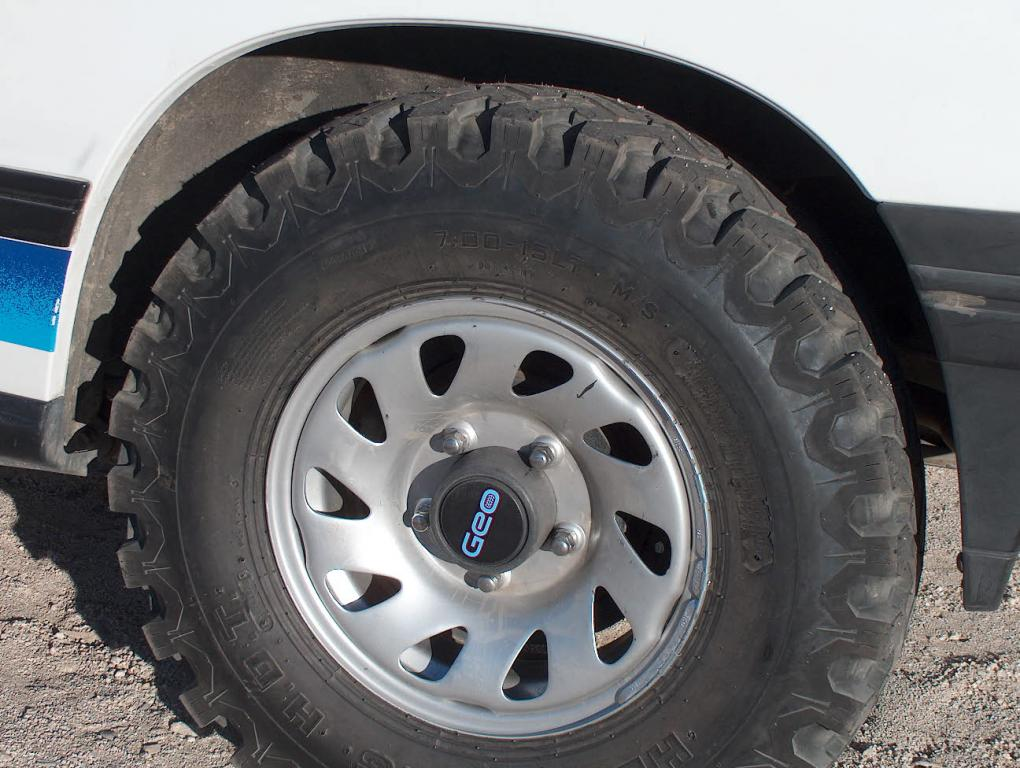 re: will this tire fit-tires-002.jpg