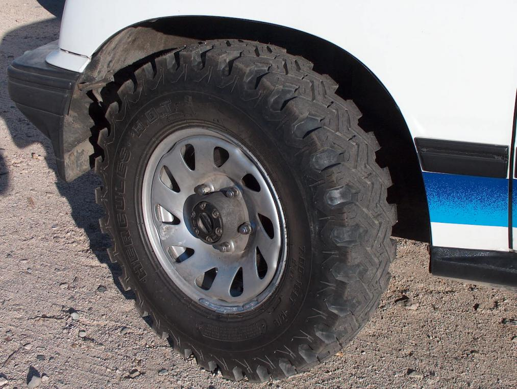 re: will this tire fit-tires-004.jpg