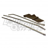 Soft top experts.... Need your help.-top-bow.jpg