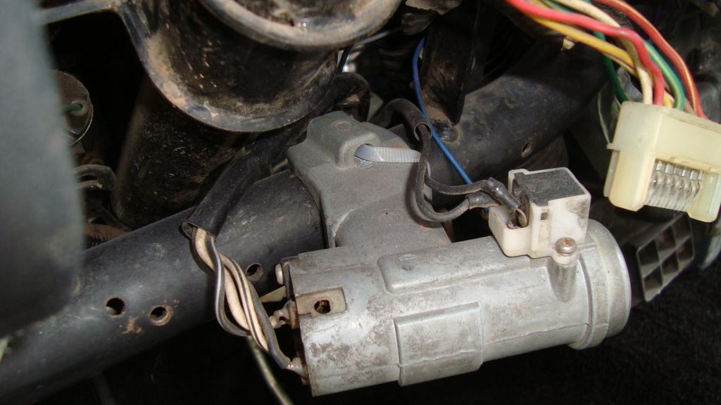 Ignition lock tumbler removal-tumbler.jpg