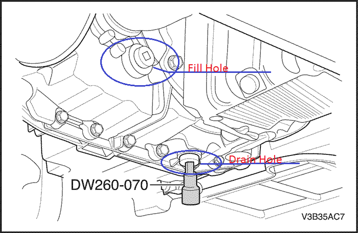 Chevrolet Hhr 2005 2011 Fuse Box Diagram besides P 0996b43f80cb2dd5 also 749ch Cant Shift Chevy Park Wont Go Reverse moreover Mitsubishi Trooper likewise Chevy Trailblazer Transmission Control Solenoid Location. on 2007 chevy aveo wiring diagram
