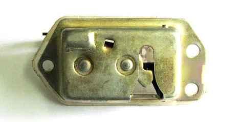 1985 Suzuki Carry Van - Looking for rear door locking mechanism-van-lock.jpg