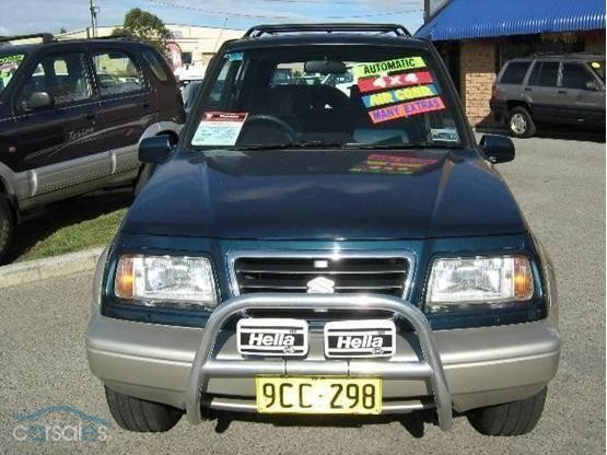 Front bumper removal-vitara1.jpg
